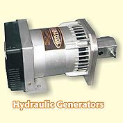hydraulic_generators.jpg